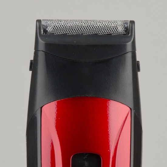 5 in 1 hair clipper Girmi RC30 - 5